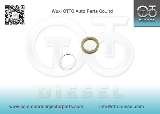 F00VC99002 Bosch Injector Parts , Diesel Common Rail CR Diesel Part