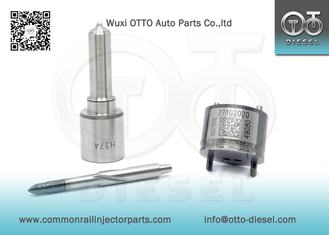 Delphi Common Rail Injector Parts for common rail injectors 28229873, 33800-4A710